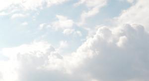 Prognoza pogody na poniedziałek 16 sierpnia