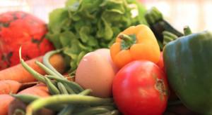 Ile Polacy wydają na żywność ekologiczną? (raport)