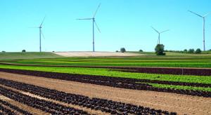 Jakie bariery rozwoju energetyki odnawialnej w Polsce?