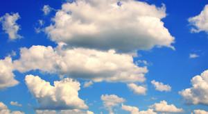 IMGW: od piątku napływa do Polski cieplejsze powietrze