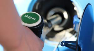 Na koniec wakacji możliwe obniżki cen paliwa na stacjach