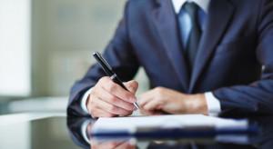 Ustawa o gatunkach obcych z podpisem prezydenta