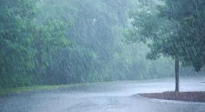 IMGW: we wtorek najbardziej deszczowo na Lubelszczyźnie i Podkarpaciu