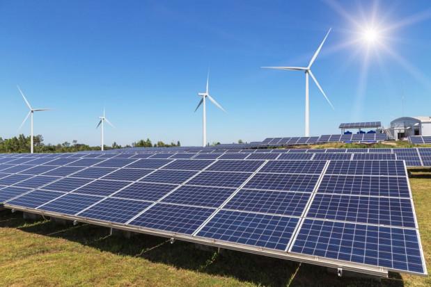 Niemal 80 proc. Polaków chciałoby energii z OZE (badanie)