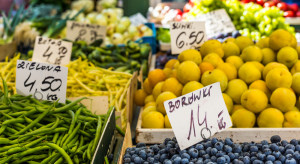 25 sierpnia świętujemy Dzień Polskiej Żywności