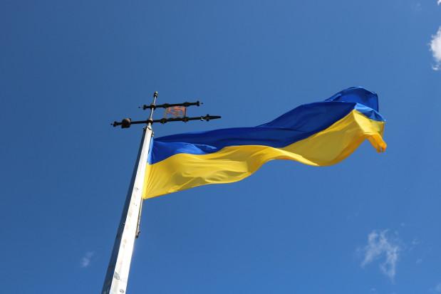 Połowa Ukraińców rozgląda się za pracą w Niemczech (badanie)