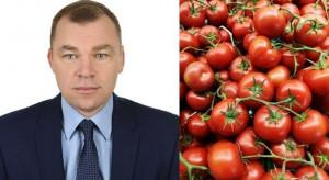 SGPOiW Pudliszki: Zawęża się możliwość ochrony warzyw (wywiad)