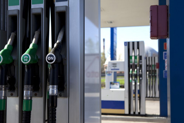 Analitycy: Ceny paliw w przyszłym tygodniu pozostaną bez zmian