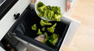 W UE marnuje się rocznie ok. 88 ton żywności