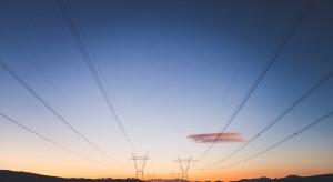 Morawiecki: ceny prądu uzależnione od polityki klimatycznej UE