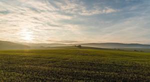 Węgry: Rekord zimna dla 6 września