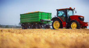 Rynek przyczep rolniczych: W sierpniu spadek liczby rejestracji