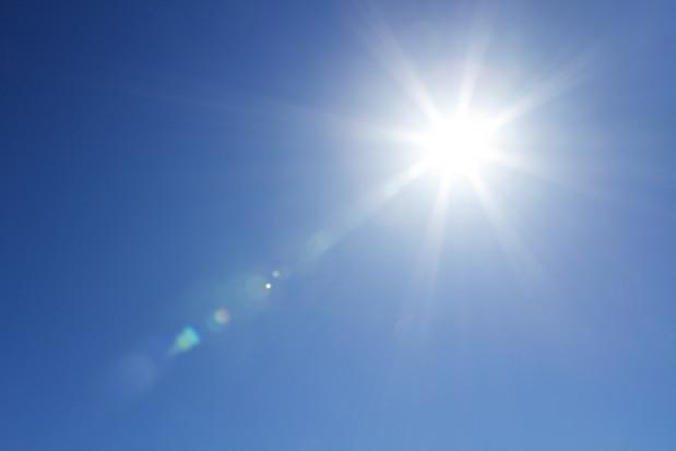 IMGW: środa słoneczna i ciepła w całym kraju