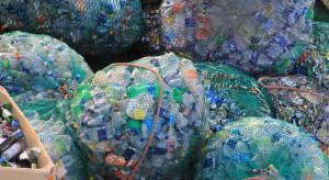 Ruszyła ogólnopolska akcja, której celem jest ograniczenie nielegalnych odpadów