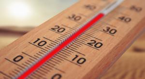 Węgry: Średnia temperatura jesieni z ostatnich 25 lat wzrosła o 1 st.