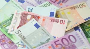 Buda: W nowej Umowie Partnerstwa ok. 10 mld euro dla rolnictwa