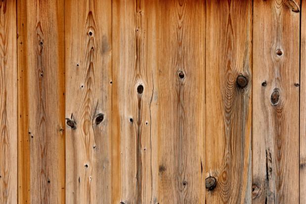 Astronomiczne wzrosty cen drewna. Skrzyniopalety będą jeszcze droższe?
