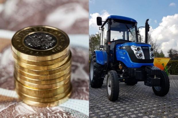 ARiMR: Wnioski o wsparcie na modernizację gospodarstw tylko do 20 września