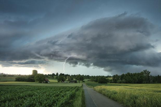 Prognoza pogody na 12 września
