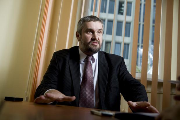 Ardanowski: Rada przy prezydencie dziękuje MRiRW za uwzględnienie uwag do WPR