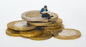 KRUS: Wysokość miesięcznej składki na ubezpieczenie w IV kw. 2021 r.