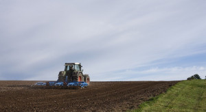 ASAP: Zrównoważone rolnictwo zapewni stabilność finansową