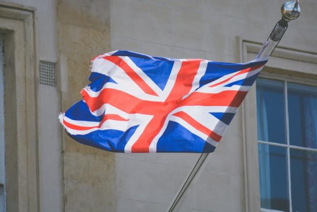 W. Brytania: Ponownie odsunięto wprowadzenie kontroli towarów z UE