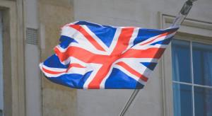 W. Brytania znów opóźnia wprowadzenie kontroli towarów z UE