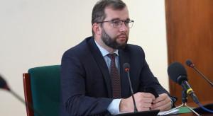 Sejmowa komisja rolnictwa negatywnie o wniosku o odwołanie ministra Pudy