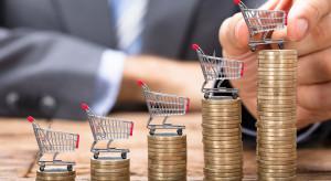 Inflacja w Polsce utrzyma się na wysokim poziomie co najmniej do końca roku