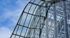 W Opatówku powstała nowoczesna szklarnia