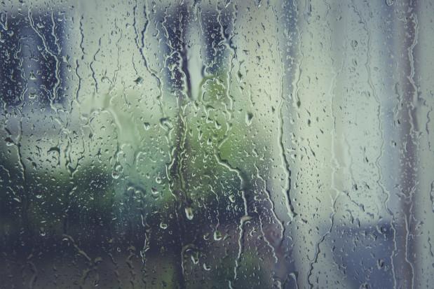 Synoptyk IMGW: Sobota chłodna i deszczowa