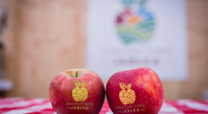 """Uczcijmy Światowy Dzień Jabłka w sercu """"Największego Sadu Europy""""!"""