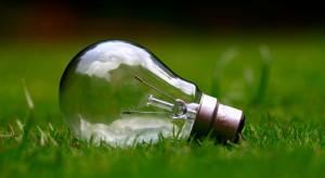 Specjalna taryfa na energię dla rolników?