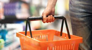 Rosnące ceny żywności stają się wyzwaniem dla sklepów i producentów