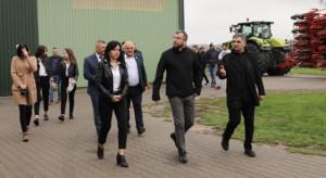 Puda: Nie możemy wprowadzić w Polsce cen minimalnych