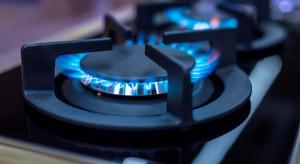 Podwyżka cen gazu. Podrożeją nawozy i żywność