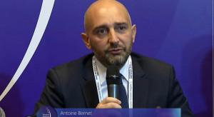 Bayer na EEC 2021: Dostarczając innowacje pomożemy rolnikom spełniać cele EZŁ