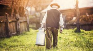 Projekt: Turnusy rehabilitacyjne dla emerytowanych rolników