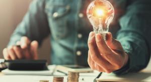 URE: Trzeba liczyć się ze wzrostami cen energii