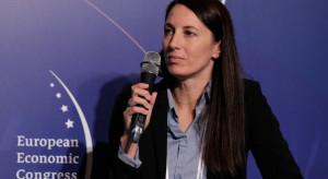 Bojańczyk na EEC 2021: Rolnictwo zrównoważone może stać się masowe