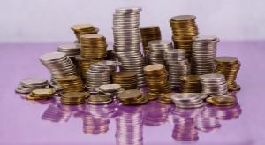 Od 18 października wypłata zaliczek płatności bezpośrednich