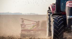 Polska ma szanse stać się liderem rolnictwa zrównoważonego w Europie