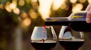 Trudny rok dla winiarzy. Jest zgoda na wzbogacenie wina