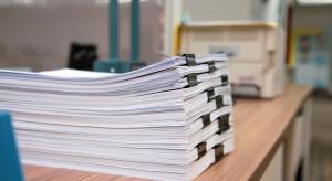 ARiMR: Wnioski o wsparcie finansowe dla KGW do 30 września