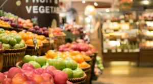 Niemcy: Owoce i warzywa stają się towarem luksusowym
