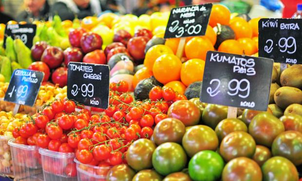 UOKiK zaostrzył politykę w sprawie nieuczciwych praktyk handlowych