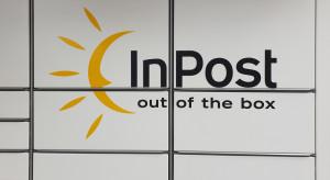 InPost postawi paczkomaty na wsiach