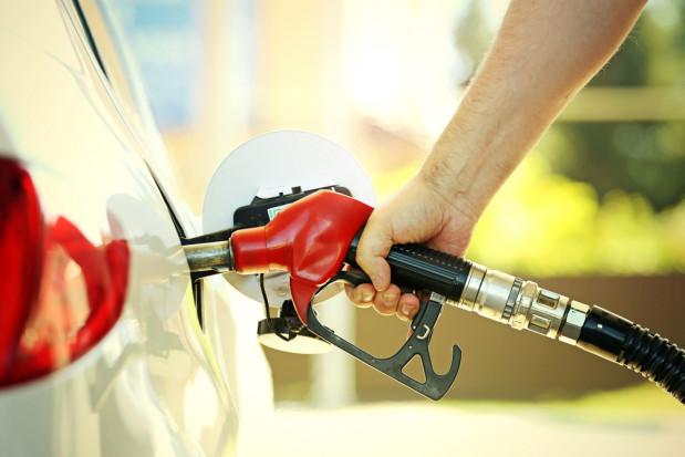 Nowy sposób otrzymania paliwa - z napromieniowanych odpadów