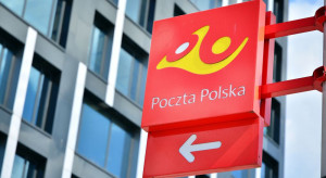 Poczta Polska rozpoczyna sprzedaż dotowanych ubezpieczeń rolnych
